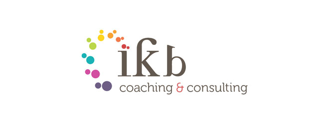 ikb coaching and consulting
