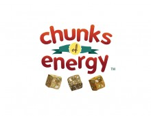 Chunks of Energy