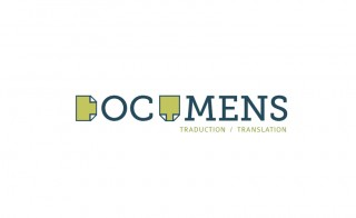 Documens-logo