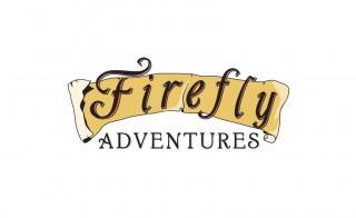 firefly-adventures-logo-alt