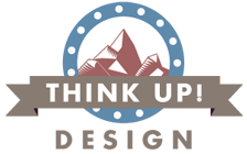 Think Up! Design