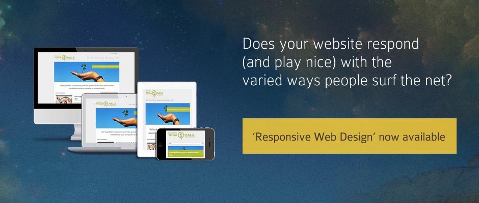 responsive-slide