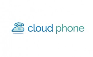 cloud-phone-featured